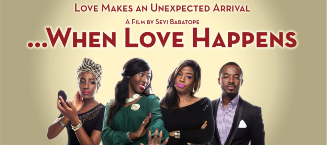 Love Happens Movie Pictures and Photos | TV Guide