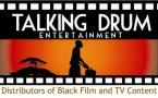 Talking Drum Entertainment LTD