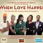FilmOne - When Love Happens (Quad) U (1)